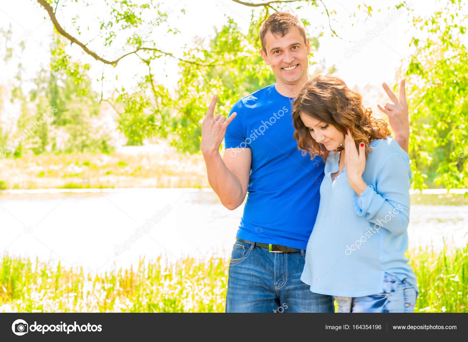uscire con una ragazza con un padre alcolizzato