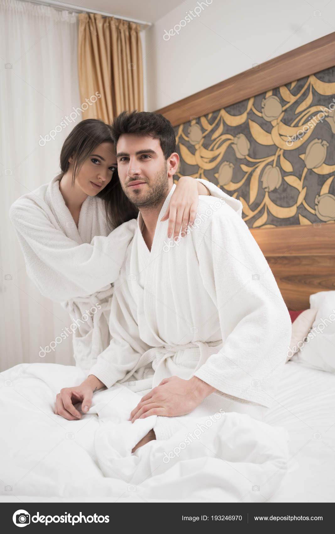 Réel gay massage porno