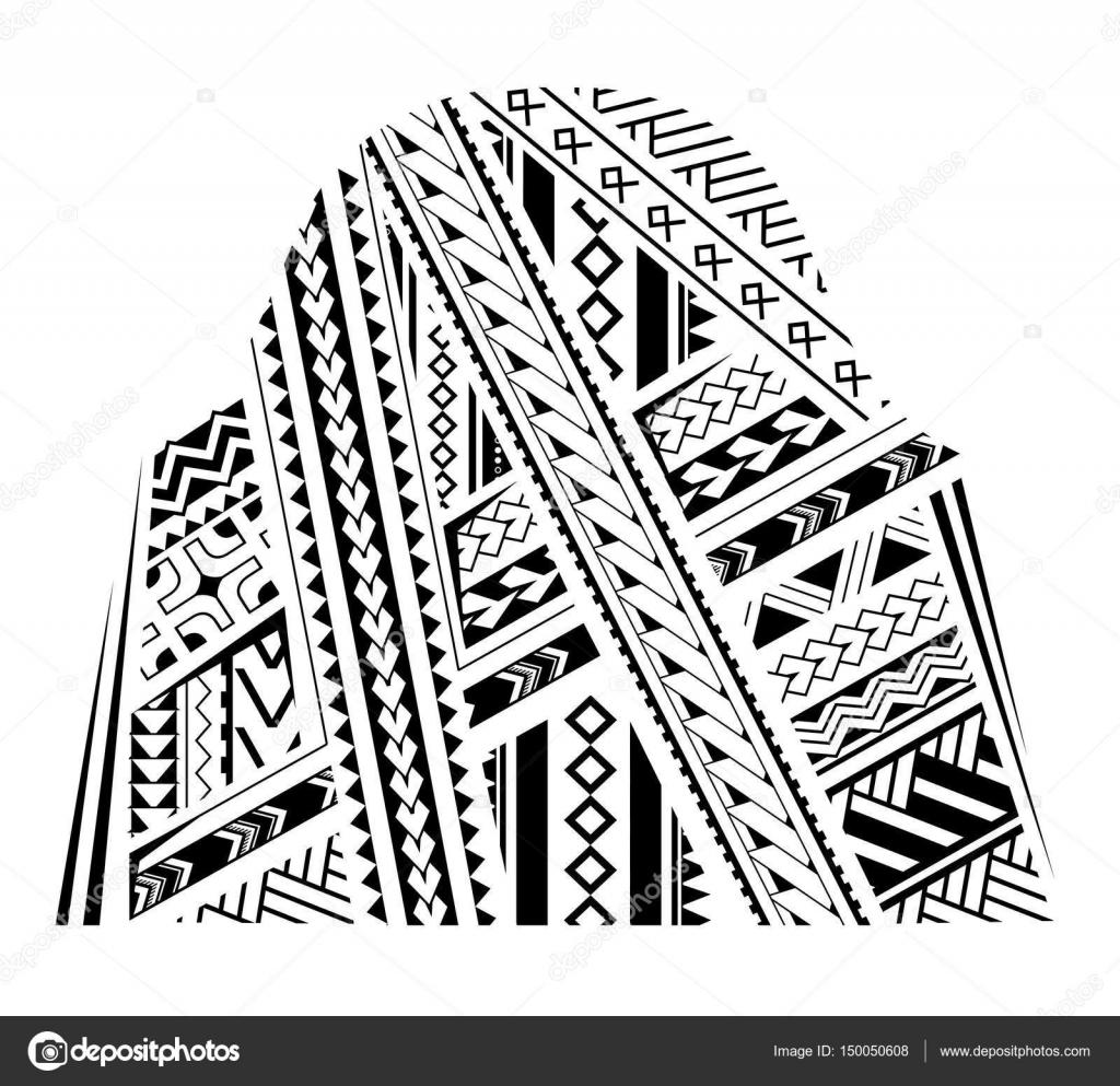 depositphotos_150050608-stock-illustration-sleeve-tattoo-ornament.jpg