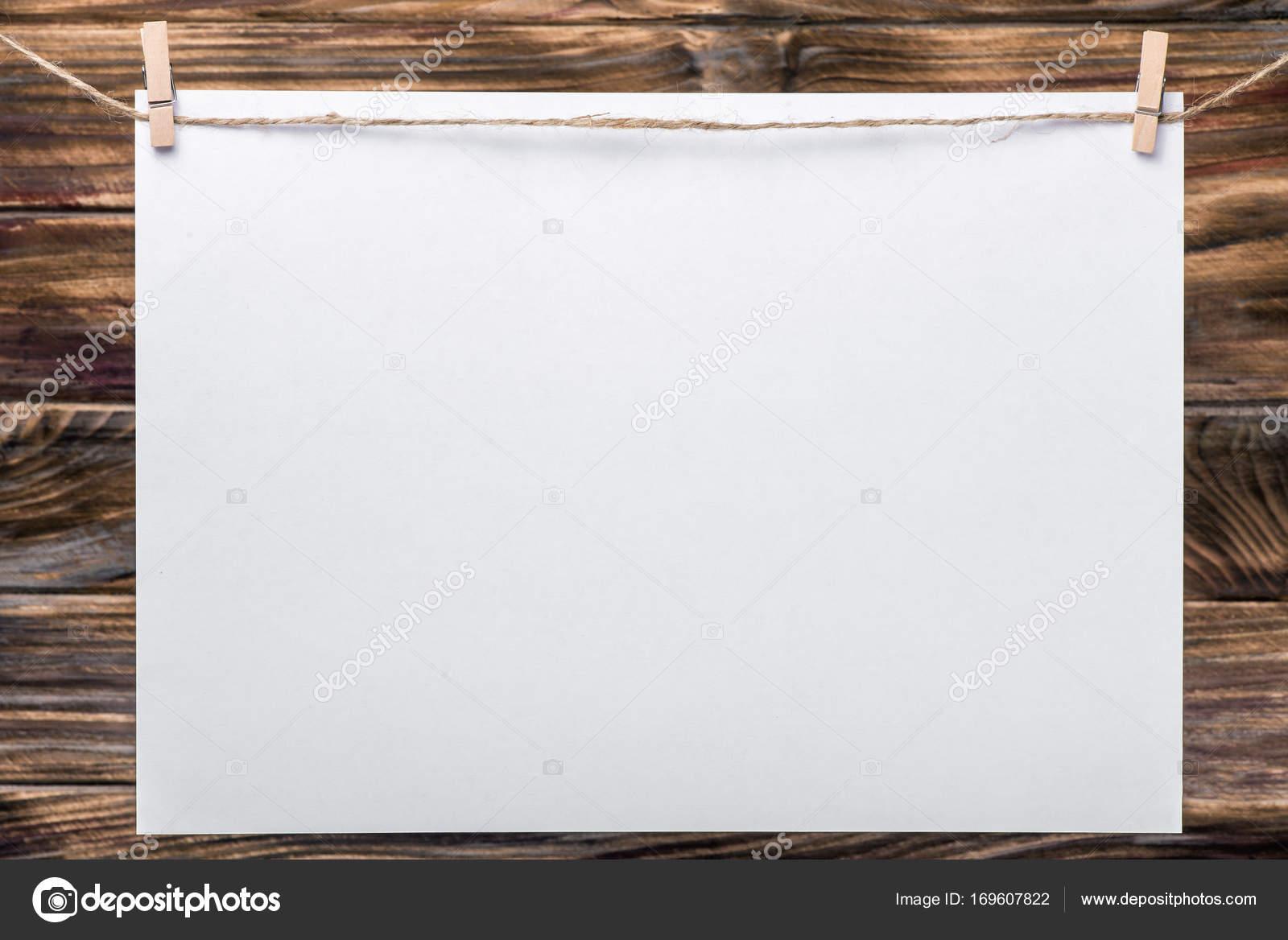 Fotorahmen, Notizen. Geschäft Bilderrahmen mit isolierten weiße ...
