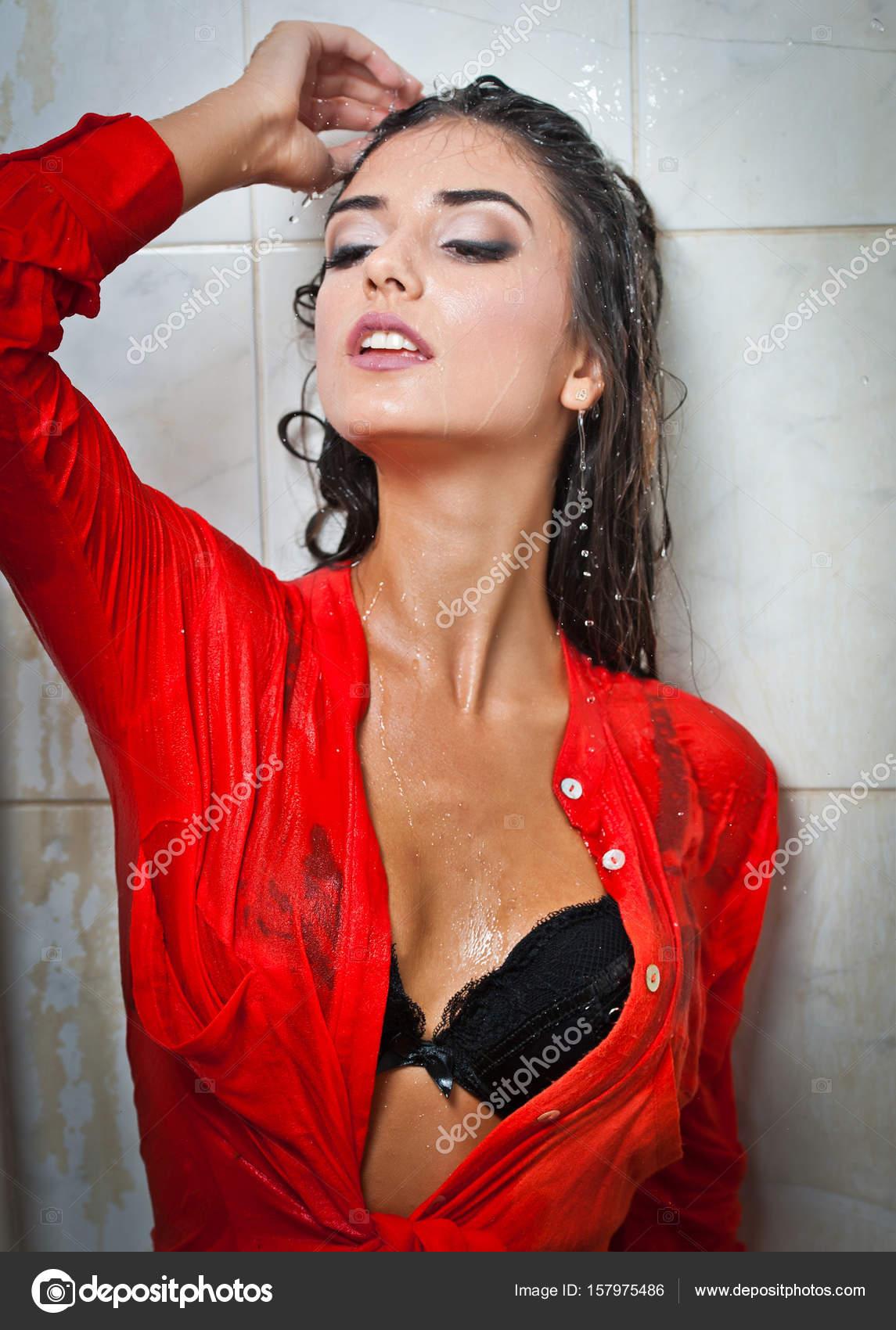 attractive, Ebony Magazin Geschichte how you
