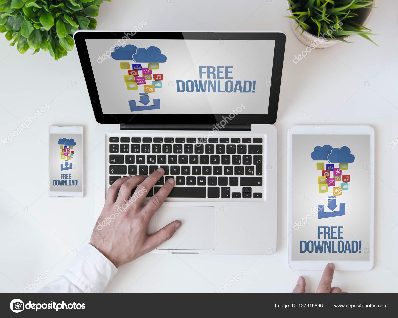 Видеокурс обучения на ноутбуке бесплатно изучение английского языка elementary