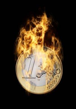 Euro para yakın atış yazma