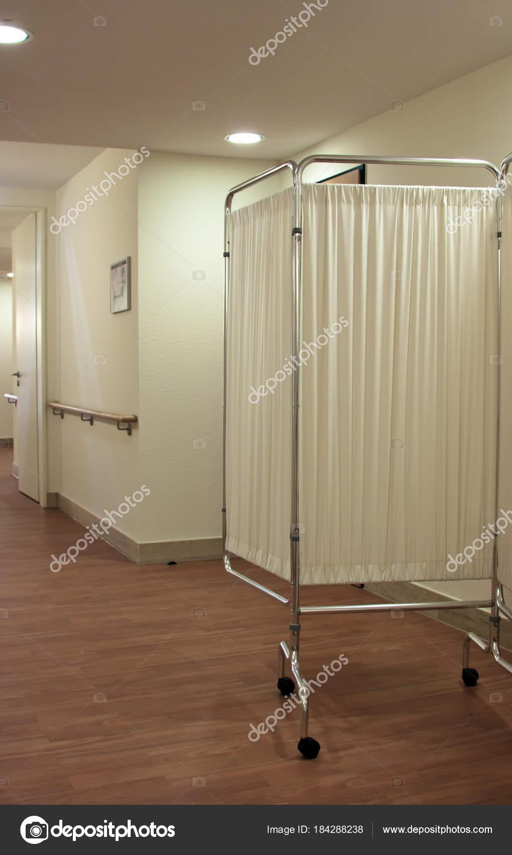 Modesty Panel Close Shot Stock Photo C Chromorange 184288238