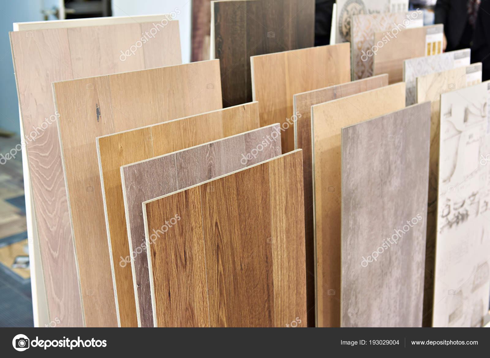 Pannelli decorativi in legno per pareti u foto stock ryzhov