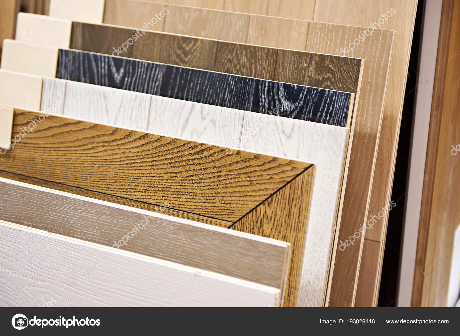 Decorazioni In Legno Per Pareti : Pannelli decorativi in legno per pareti e pavimento u foto stock