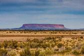 Fotografie Mount Conner, Northern Territory, Australien