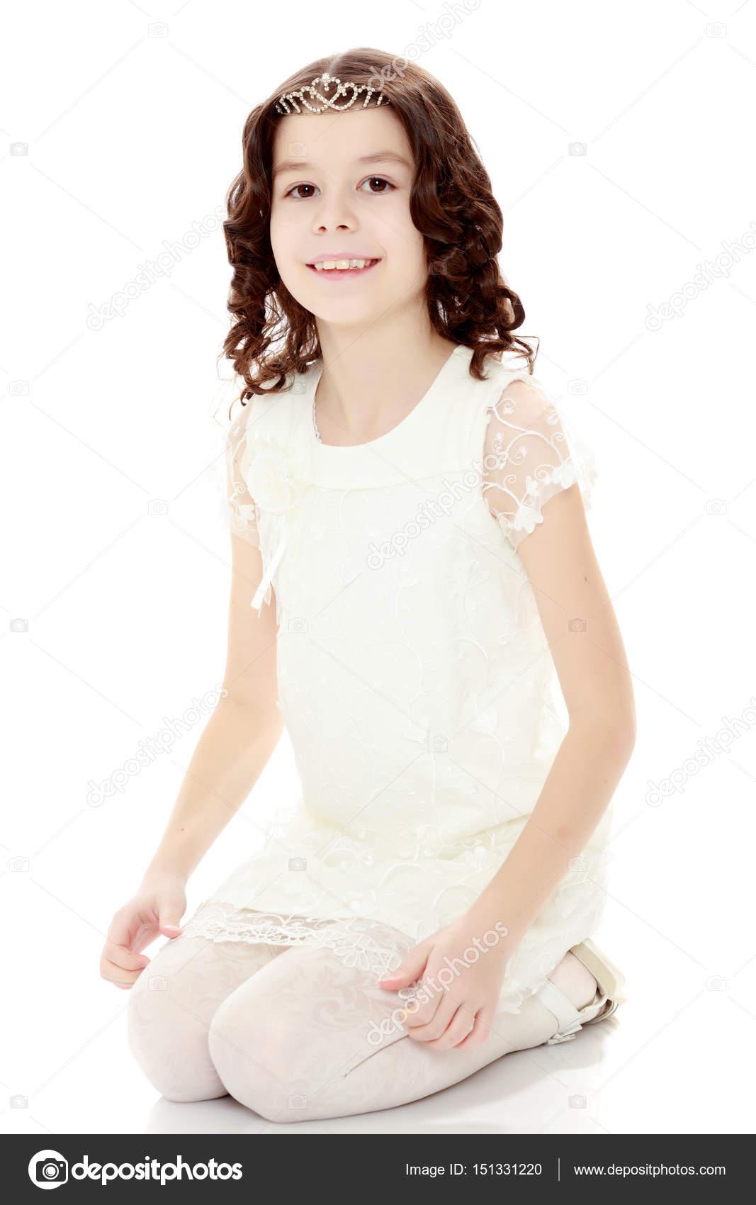 Kleid zu eng beim sitzen