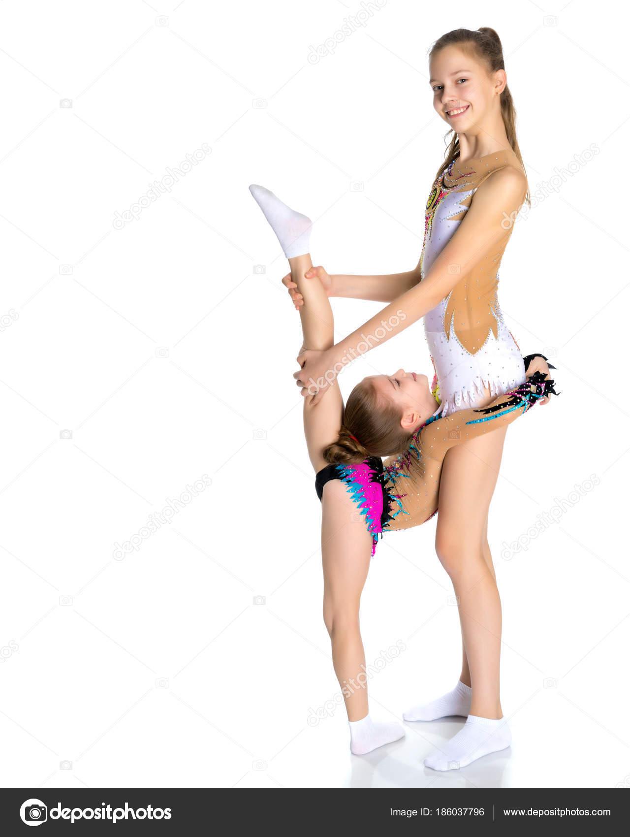 devki-gimnastki-foto