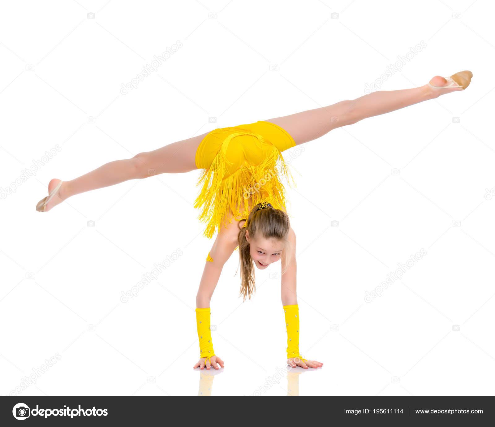 akrobati-gimnastki-foto-viktoriya-tiffani-pornoaktrisa