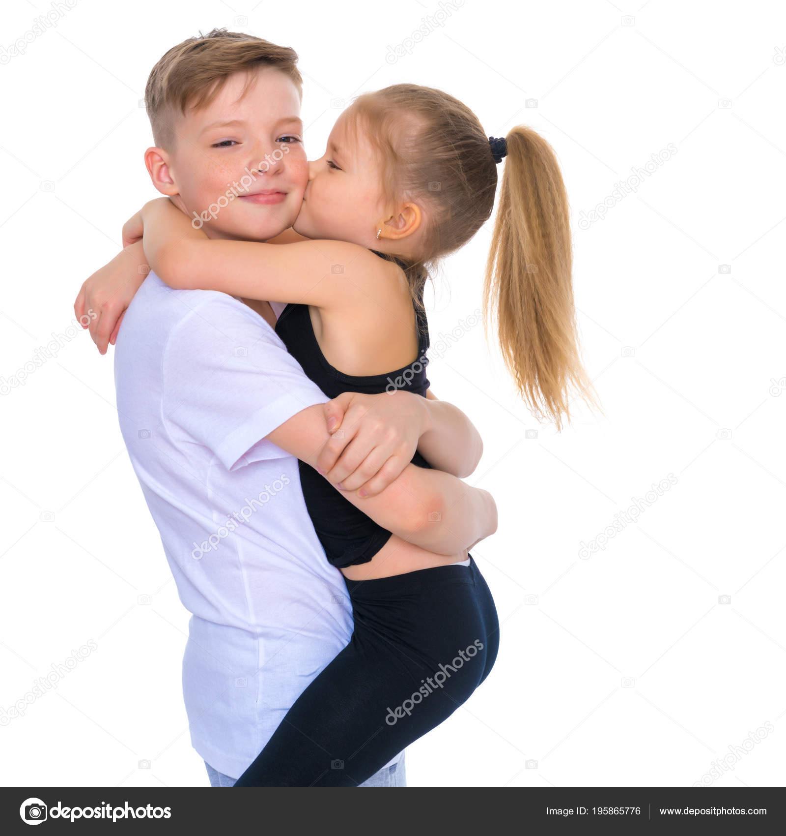 С анал сестрою брата