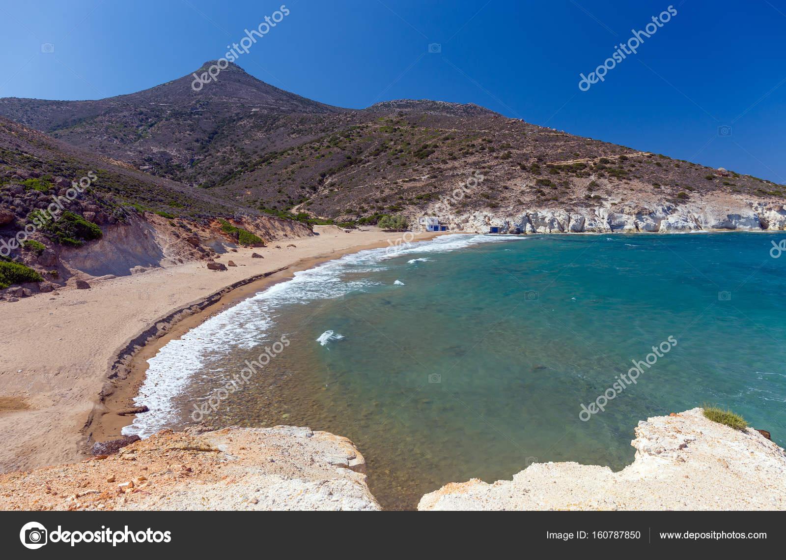 Нудиский пляж красивые фото