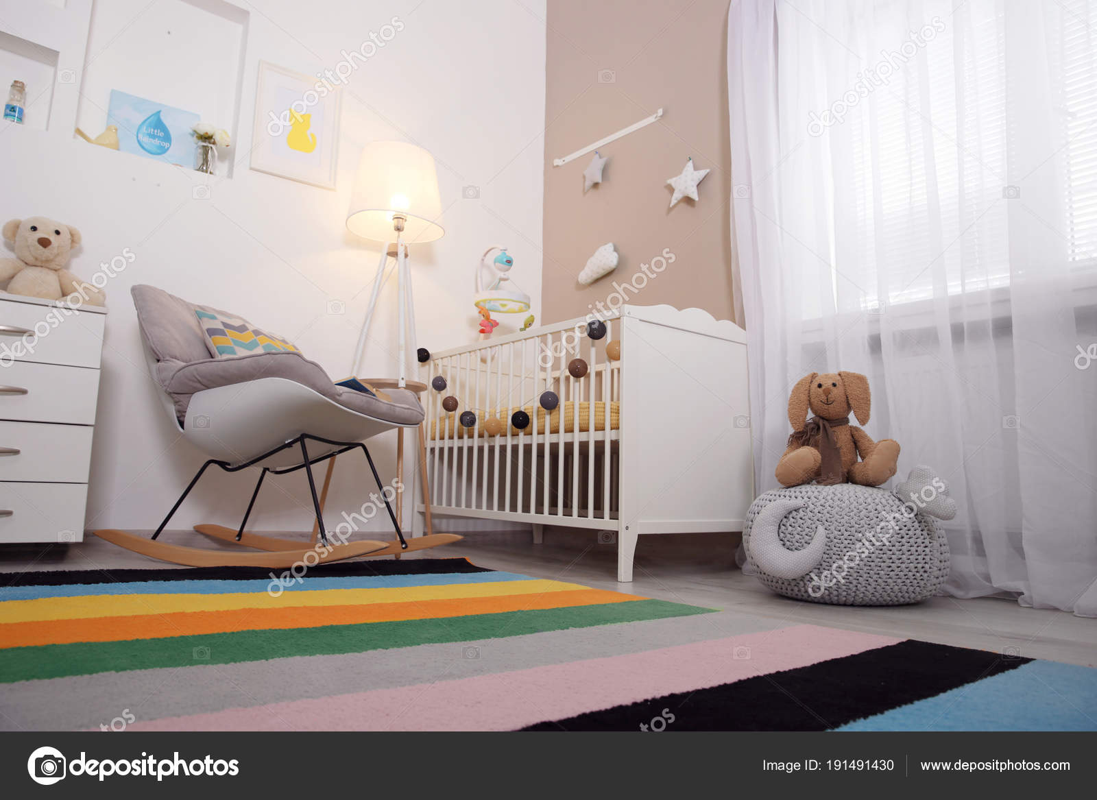Sedie A Dondolo Bambini : Dondolo da giardino per bambini prezzi e consigli u designandmore