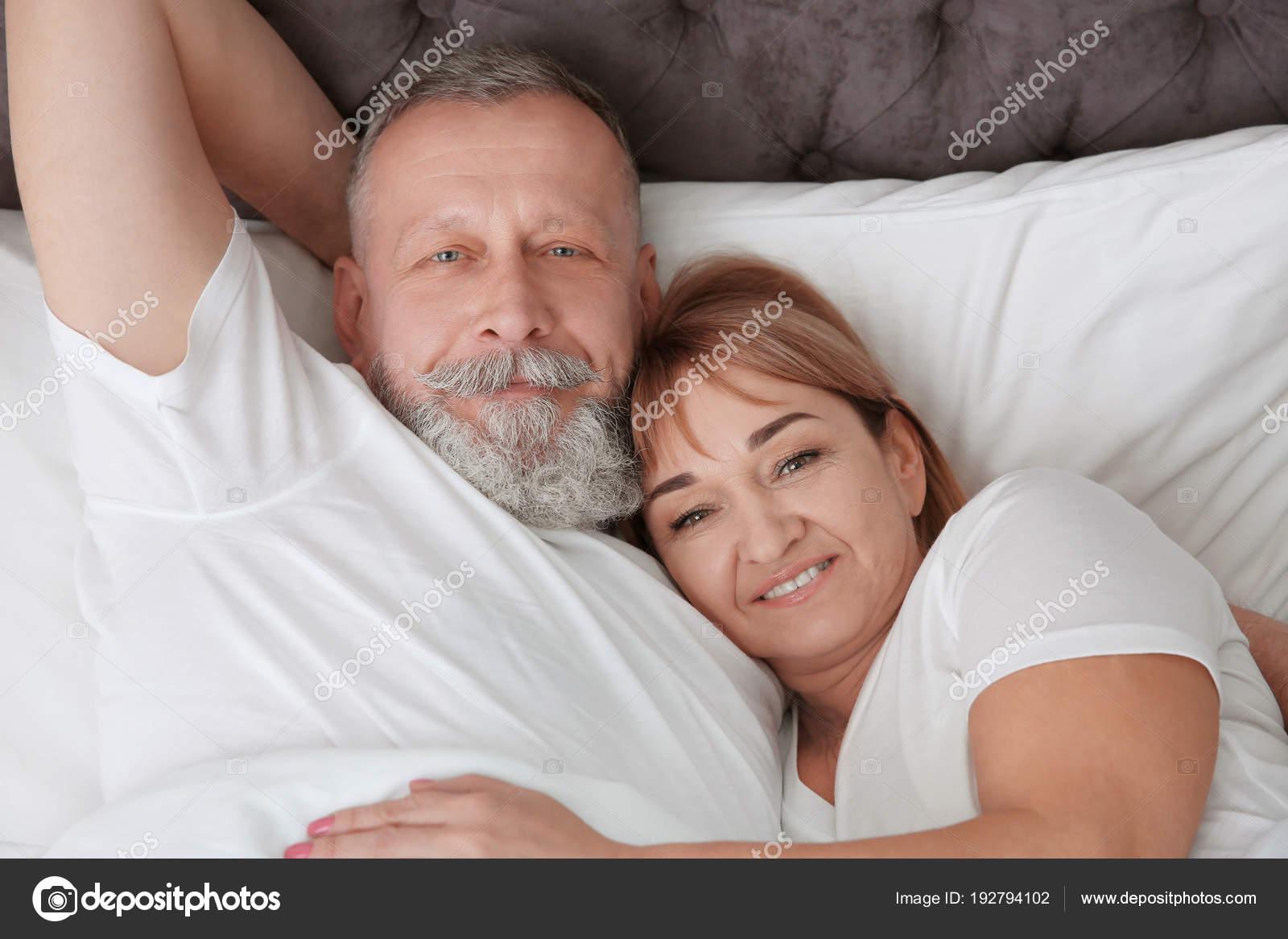 Porn mature sexy hips