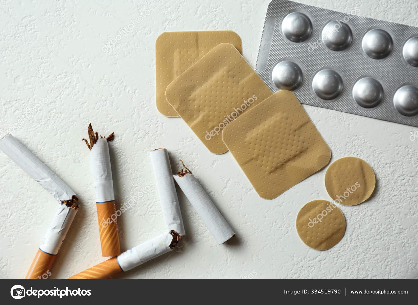 a dohányzásról való leszokás egyszerű és megbízható módja tabletták a dohányzás iránti vágyhoz