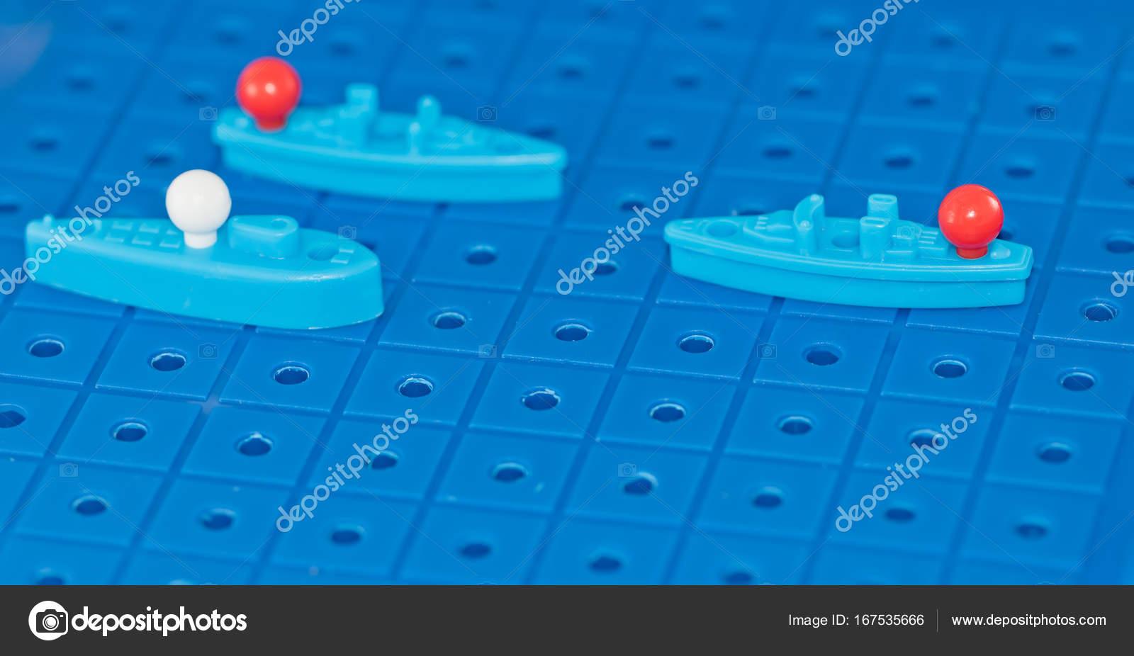 Fotos Barcos De Guerra De Juguetes Barcos De Guerra De Juguete Y