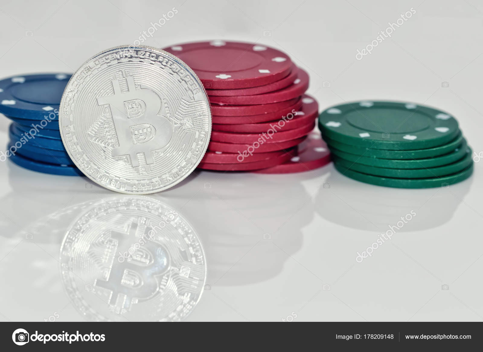 shinobi coin cryptocurrency