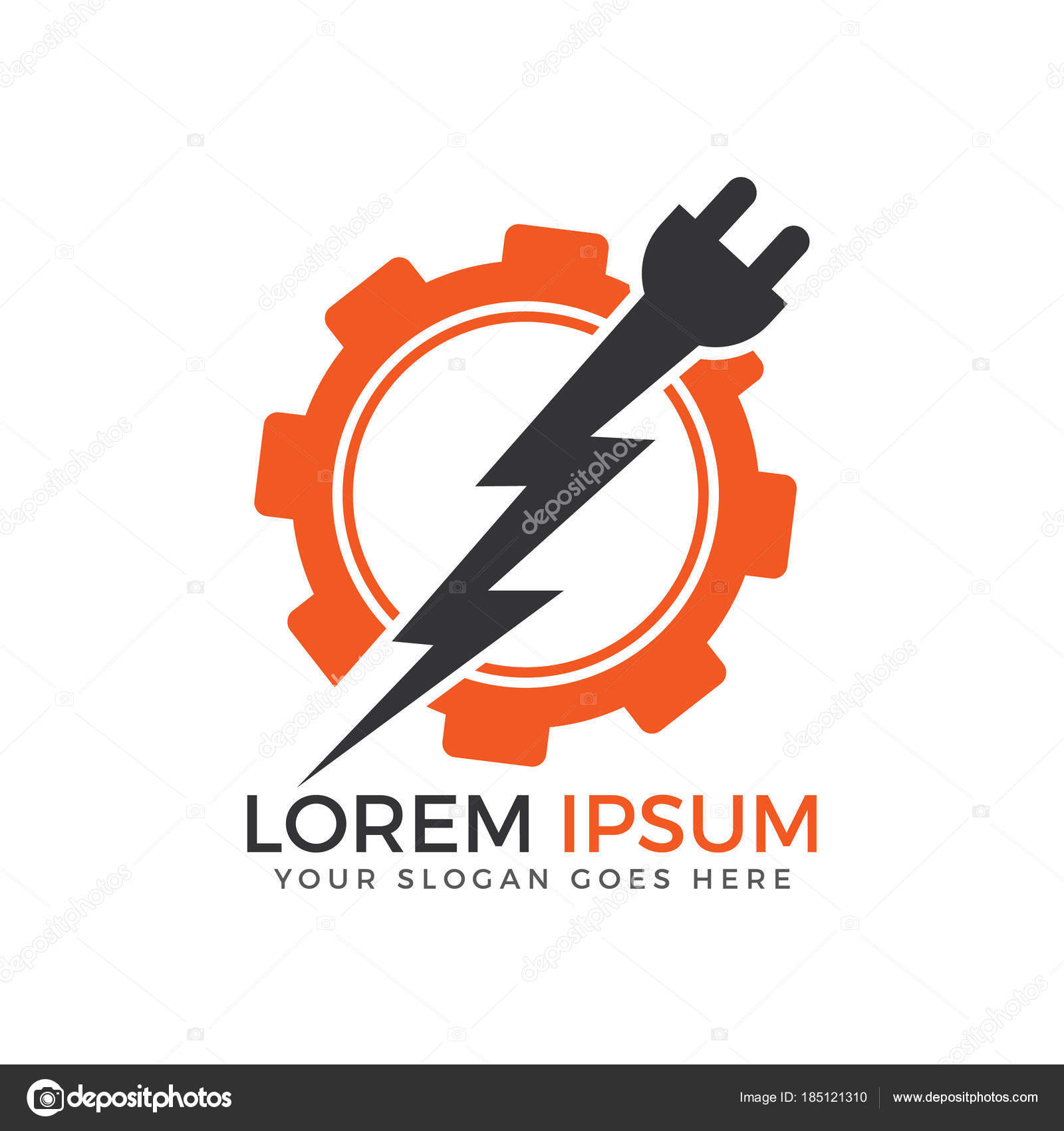 lovely logo electrical images electrical and wiring