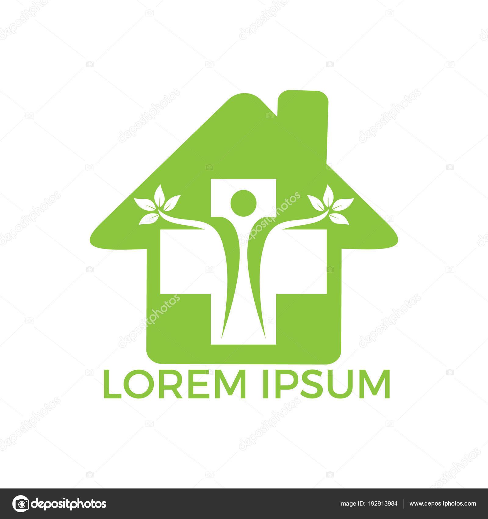 Эмблема дома престарелых интернат для престарелых в владимирской области