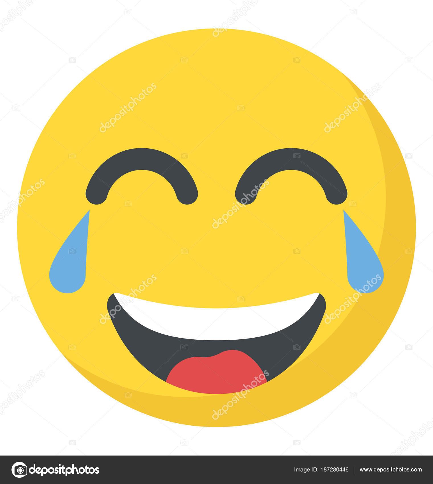 Smileys tränen lachen. 💌 Smiley Mit Tränen Lachen Lachen