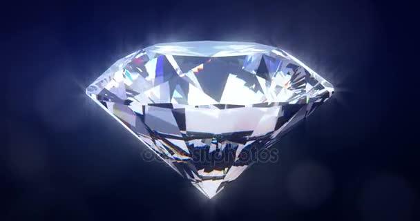 Briliáns gyémánt (varrat nélküli)