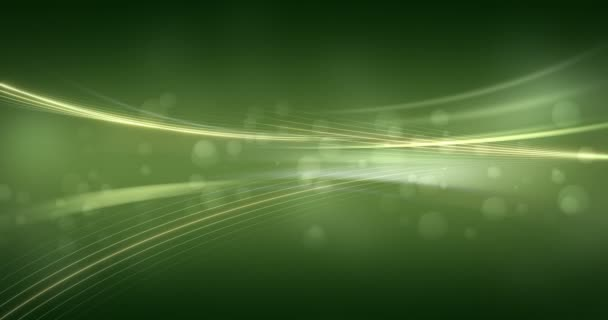 Soft Green Background (seamless)