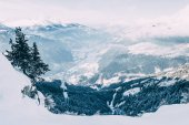 Fotografie Mayrhofen