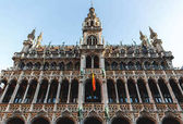 Photo grand place