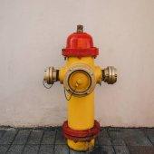 hydrantu
