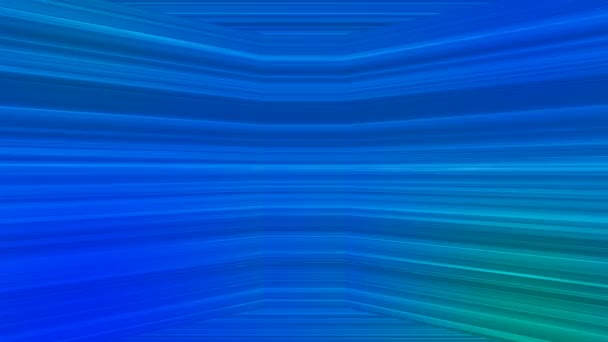 este fondo llama difusión horizontal alta tecnología líneas domo que