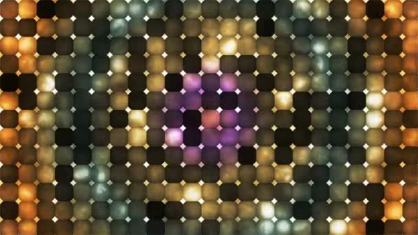 Této situace se nazývá Vysílání abstraktní Hi-Tech kouře korálek vzory 03, což je 4k (Ultra Hd) (tj. 3840 × 2160) pozadí. Frekvence snímků na pozadí je 25 Fps, to je 8 sekund dlouhá a je bez problémů Loopable