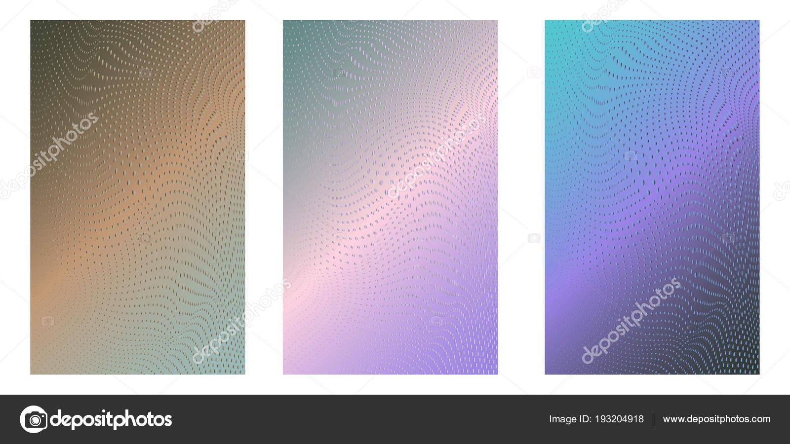 Zusammenfassung Hintergrund. Minimalistische Cover-Design-Vorlagen ...