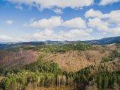 Fotografie landschaft