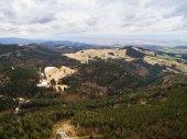 Fotografie Deutschland
