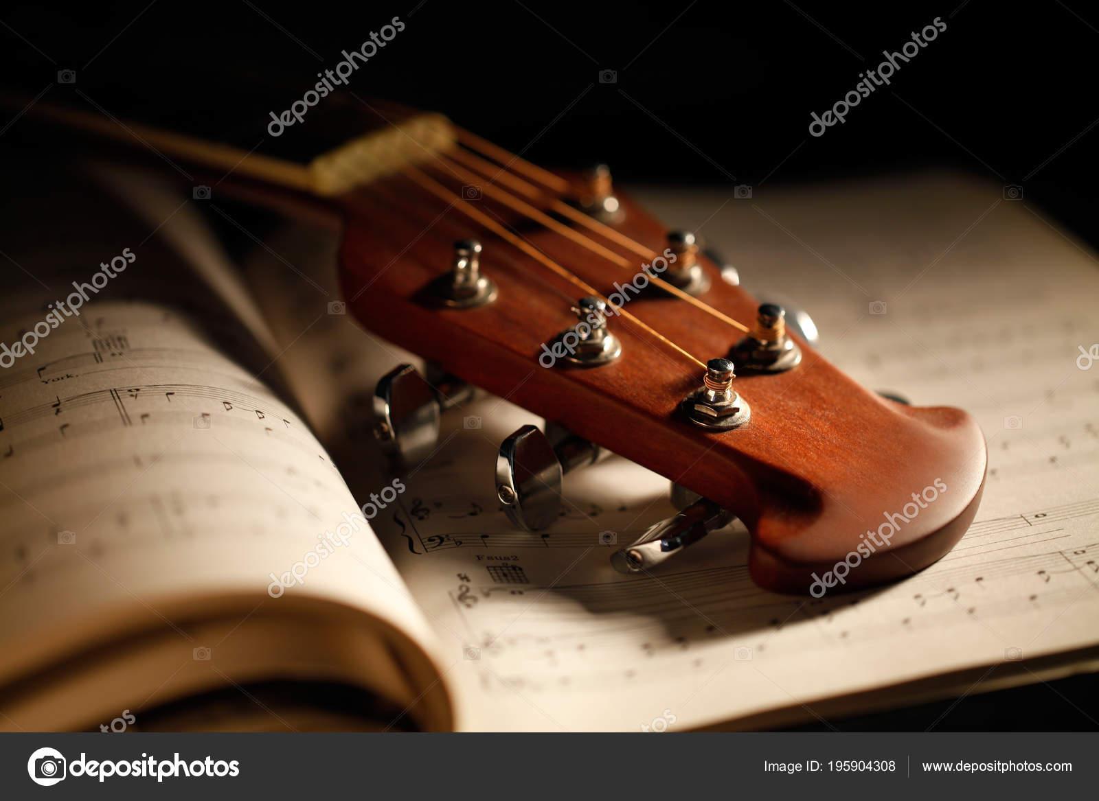 Scaricare chitarra jazz spartito