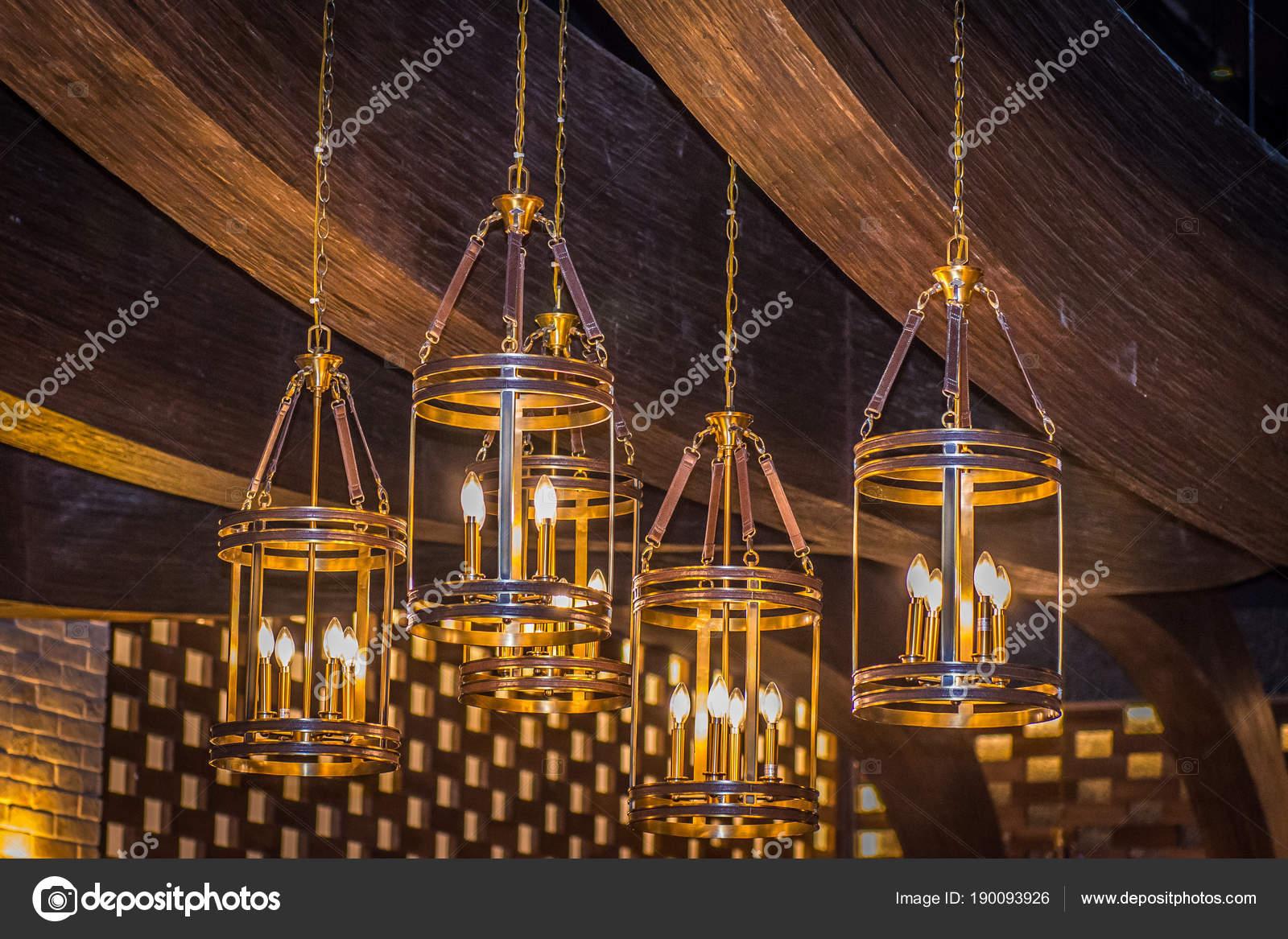 Illuminazione rustica lampadari e illuminazione per la casa
