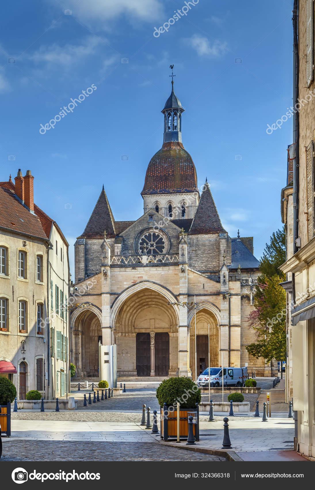 Jacques Prieur, Beaune Premier Cru, Champs Pimont Rouge France Burg