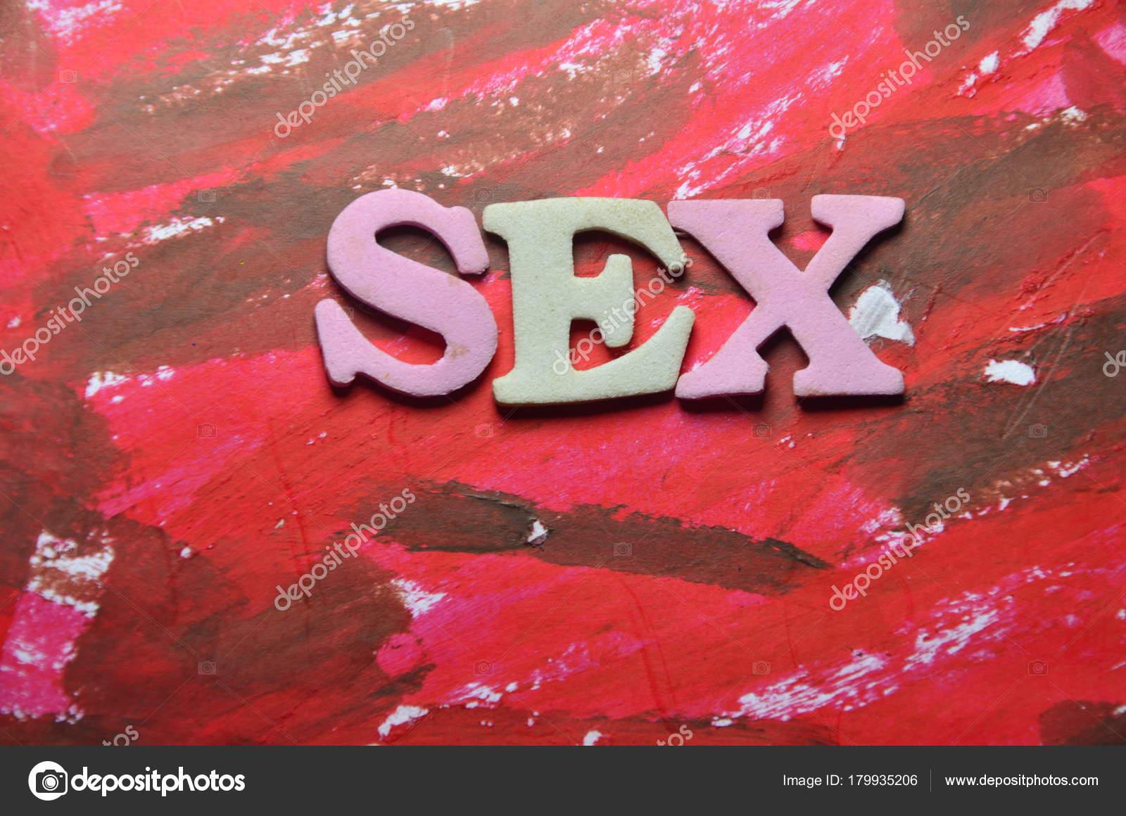 λέξη για το σεξΌχι άλλα ραντεβού με το Μπάρλοου κορίτσι