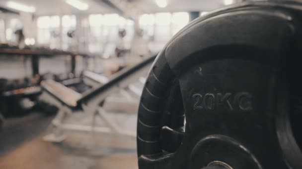 Gym Equipment And Workout Accessories