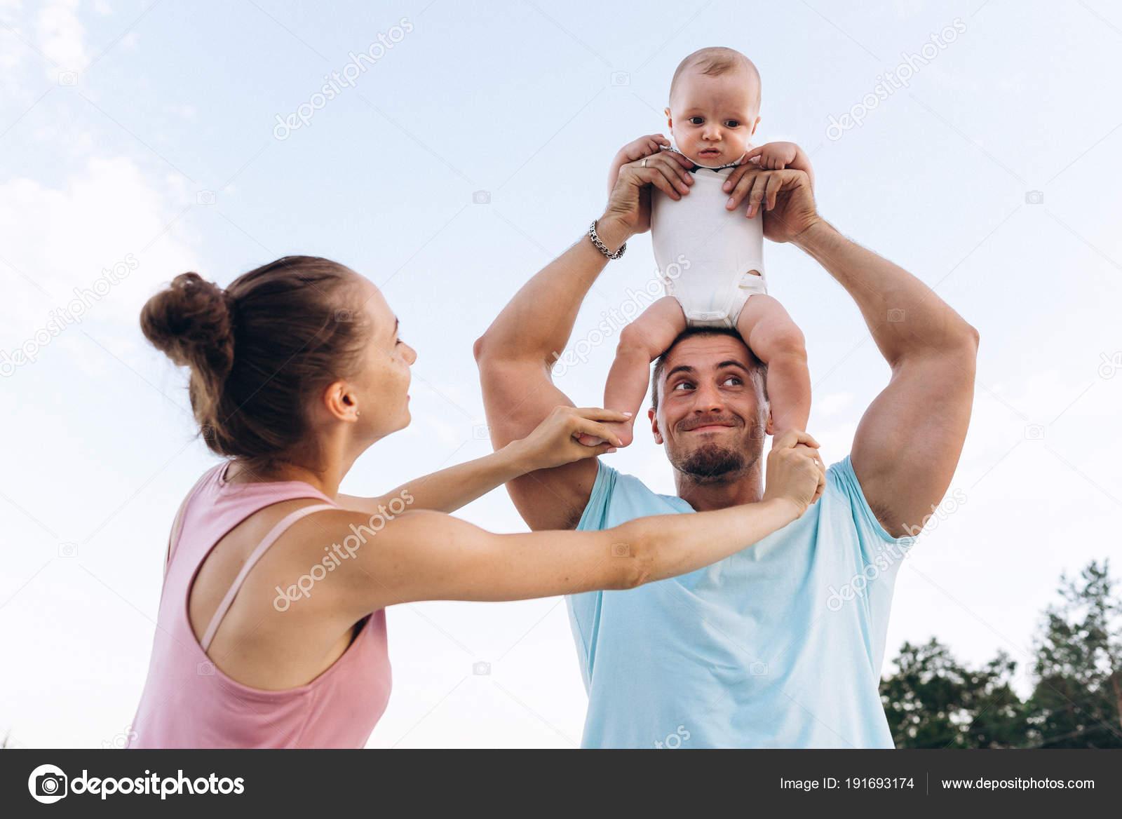 Ελεύθερα Έφηβος/η μωρό φωτογραφίες