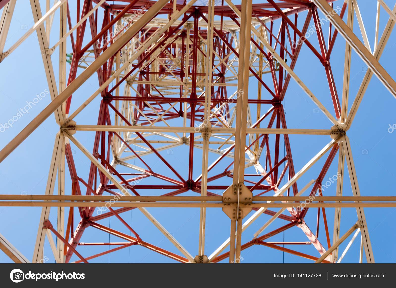 Textur-Energie-Säulen — Stockfoto © ekina1 #141127728