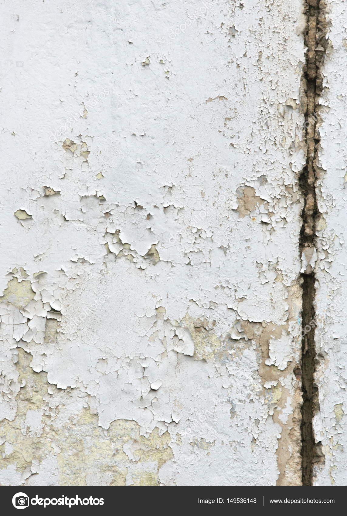 Texture Motif Arrière Plan Vieille Peinture Peinture Mur