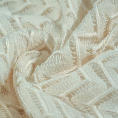 Texture, background, pattern, silk fabric, layered lace tulle, p