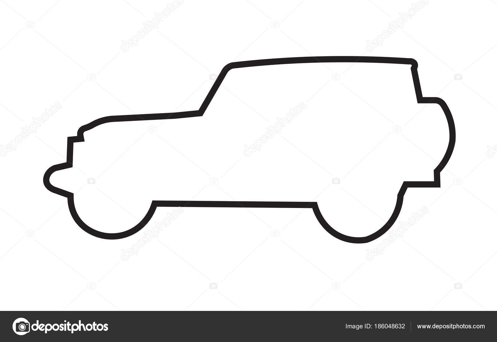 Stock Illustration Jeep Wrangler Silhouette Outline On also File Single Cylinder T Head engine  Autocar Handbook  13th ed  1935 further Jeep Logo Wallpapers besides 250780823102 likewise Wrangler. on cartoon wrangler jeep