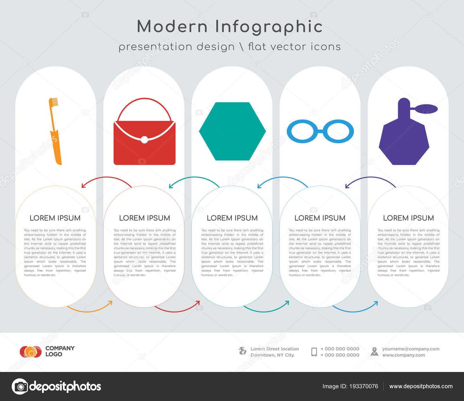 Infographics design vector mascara eye makeup female sexy dress infographics design vector and mascara eye makeup female sexy dress clothes button reading eyeglasses elegant tall icons can be used for workflow layout ccuart Gallery