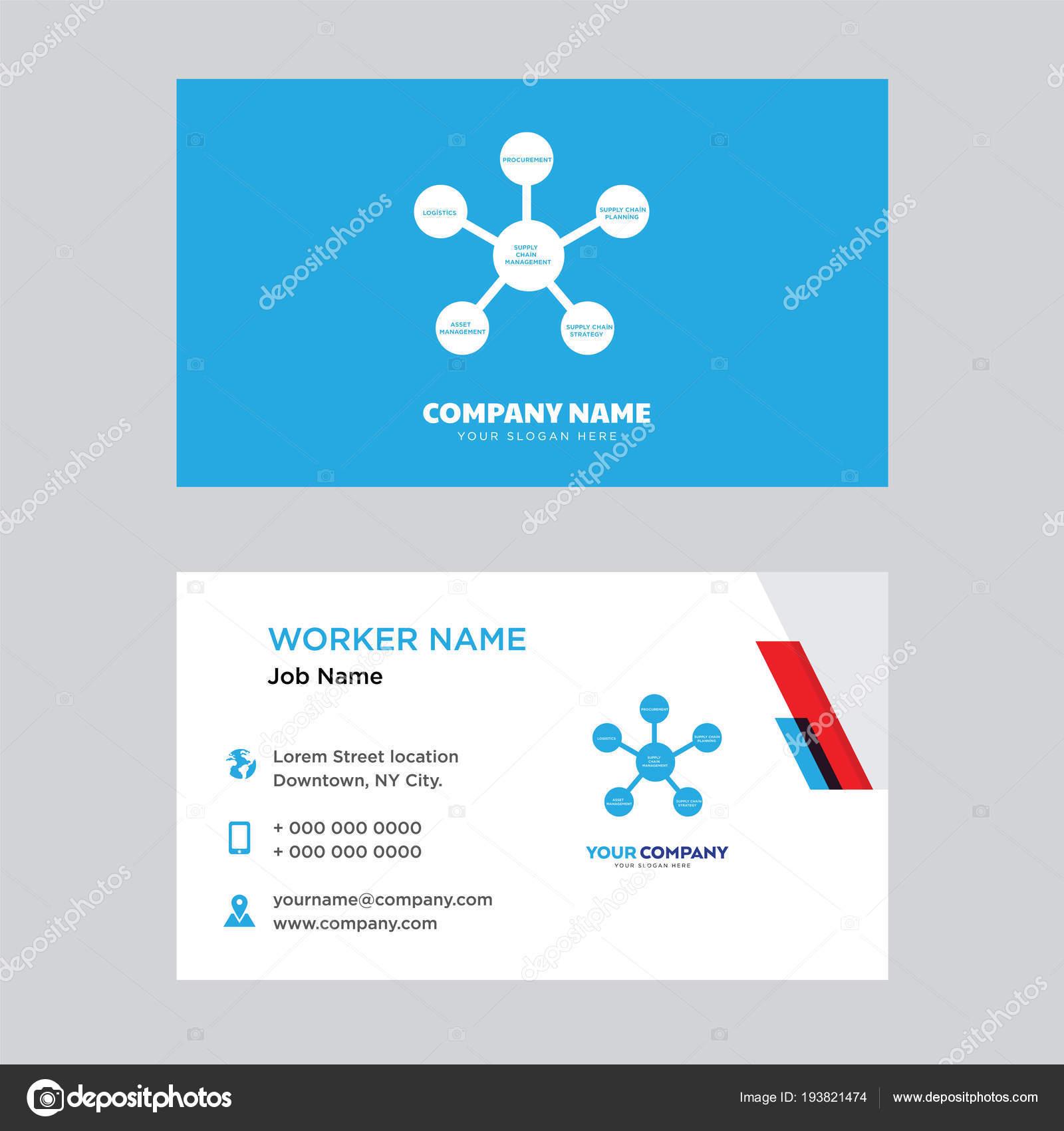 Ungewöhnlich Supply Chain Diagrammvorlage Bilder - Beispiel ...