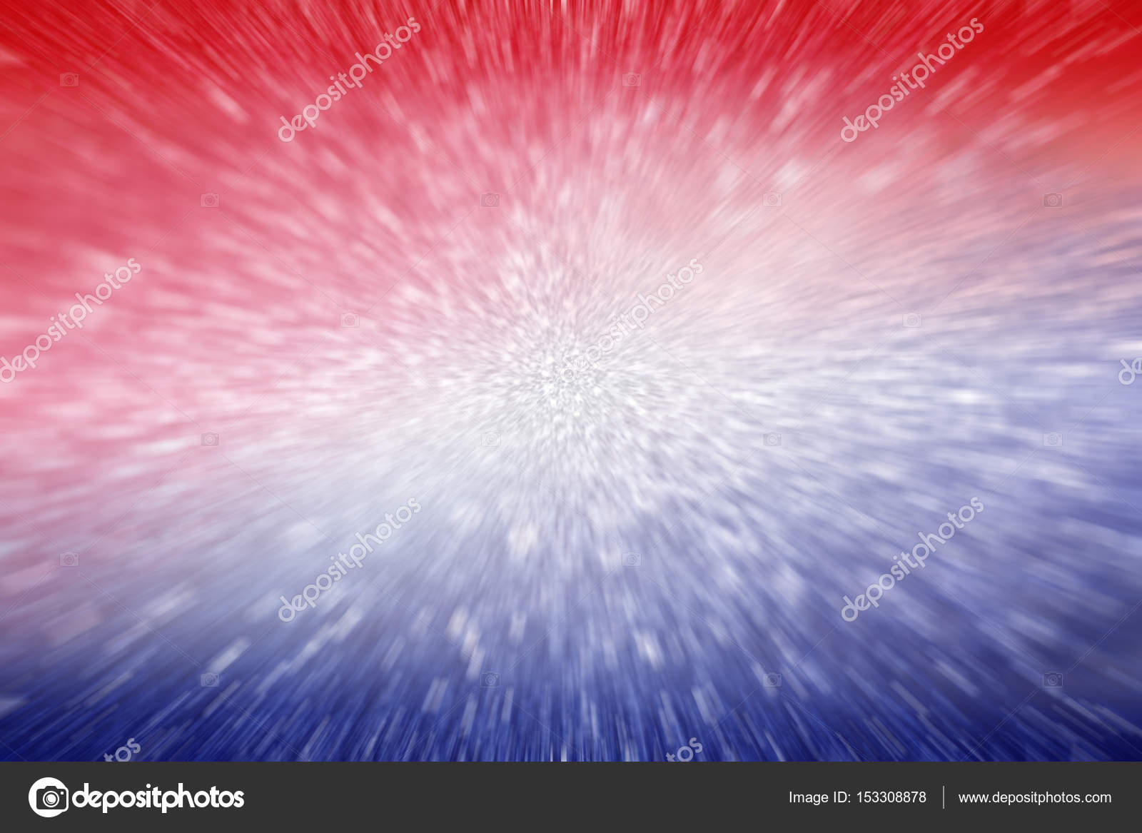 Red White and Blue Background Design — Stock Photo © Steph ... - photo#37