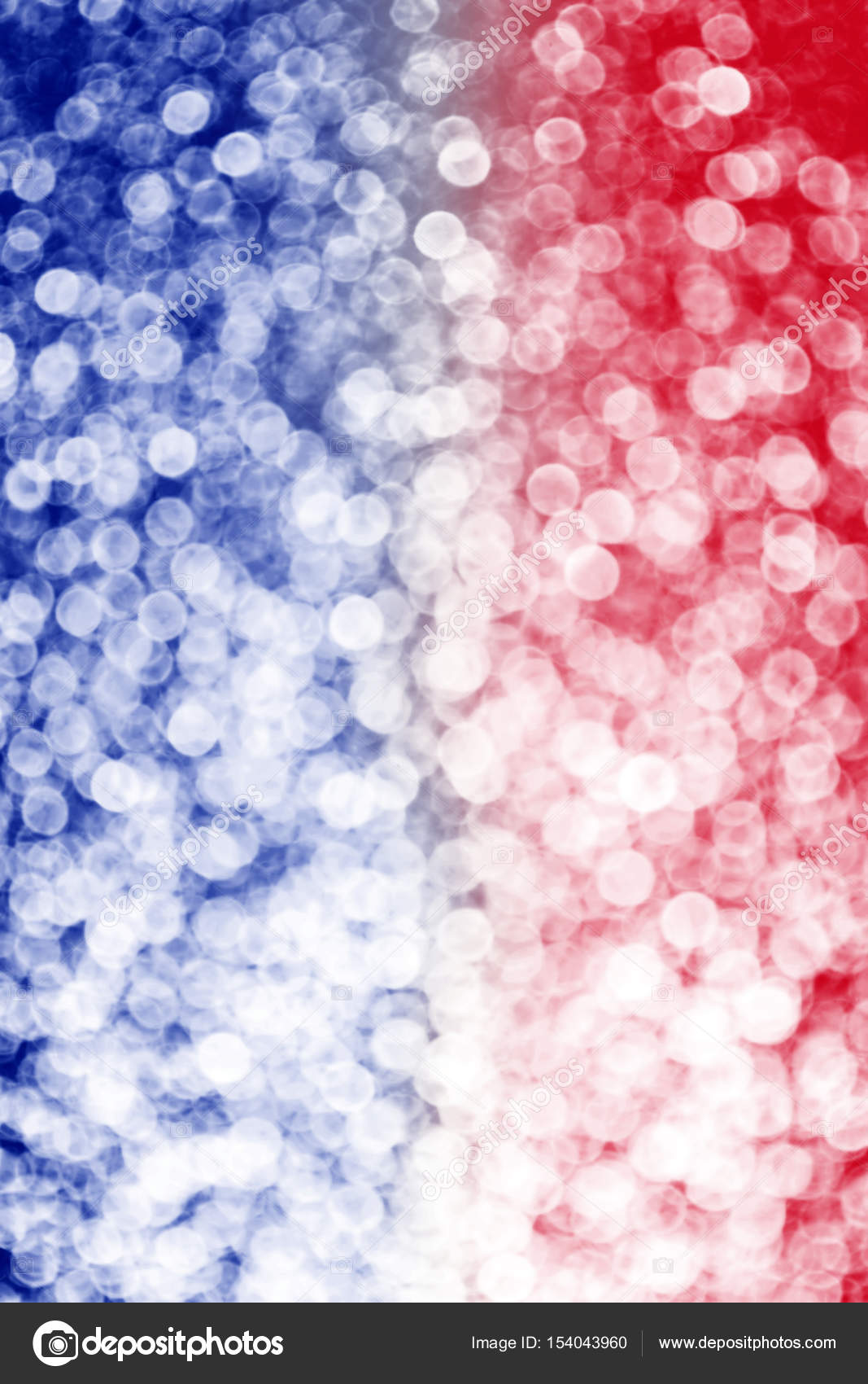 red white and blue blur sparkle background stock photo c steph zieber 154043960 depositphotos
