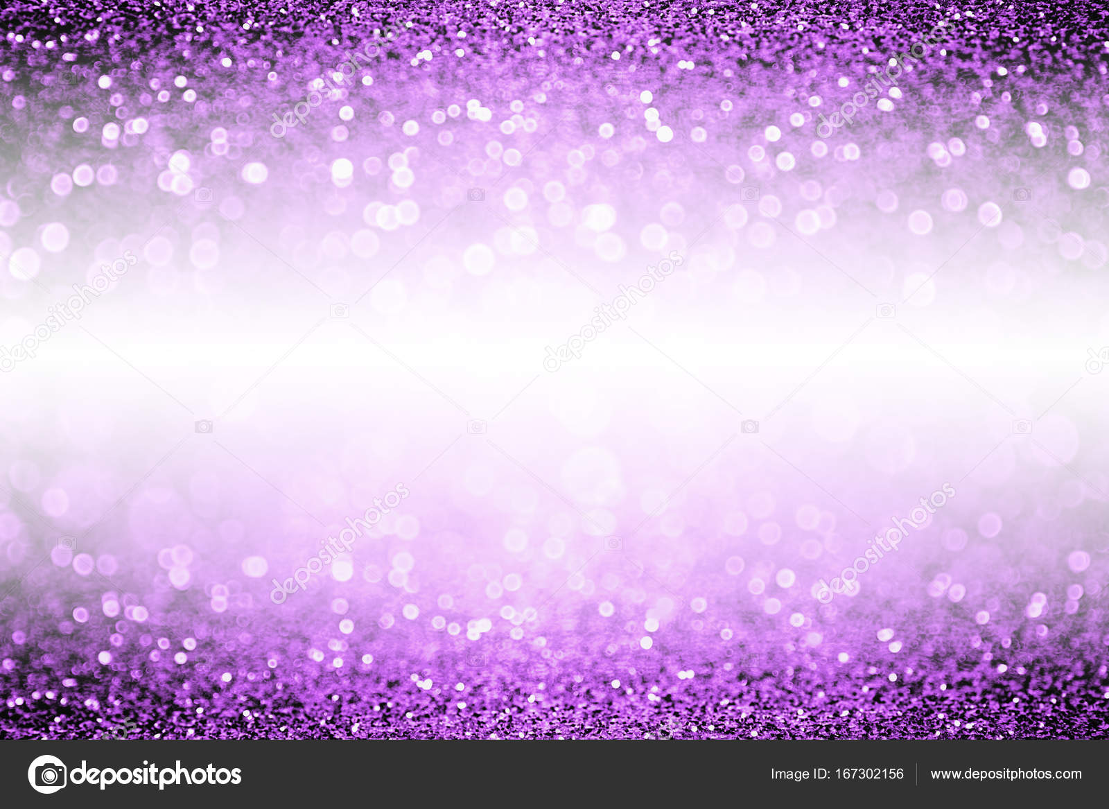 purple halloween background dance party sparkle backdrop
