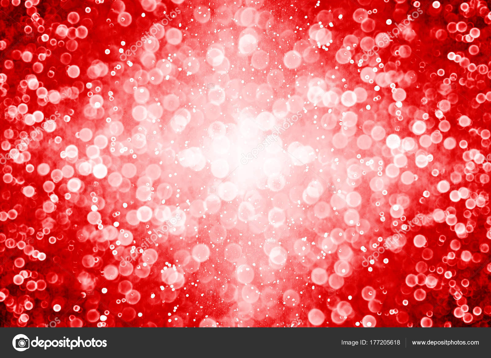 red glitter background for birthday christmas new year valentine stock photo